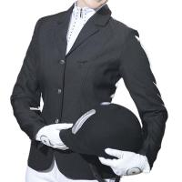 COMPETITION JACKET WOMAN RIDING CLASSIC