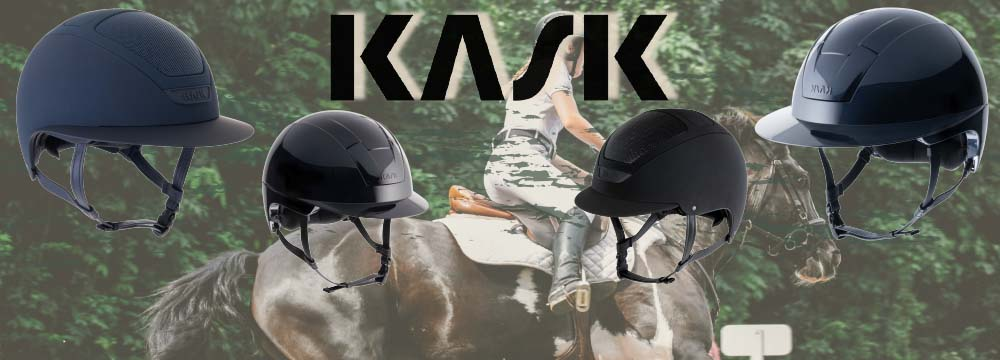 New KASK: 100% Made in Italy, maximum Comfort and Safety!