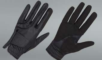 New Samshield Riding Gloves